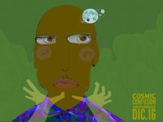 Digital Collage, Digital Art, Pop Art, Art Pop