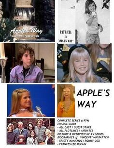 apples way vincent van patten apples way apples way
