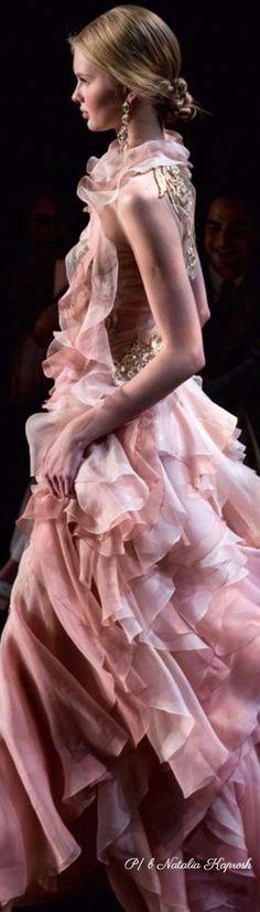 Pink Fashion, Fashion Outfits, Masquerade Wedding, Frou Frou, Girls World, Blush Roses, Timeless Elegance, Girly Girl, Fashion Boutique