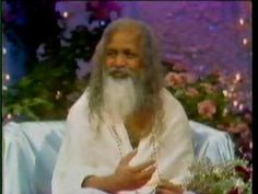 Maharishi, how does TM influence the practice of one's religion?  In the transcript below, Maharishi Mahesh Yogi discusses how the practice of the Transcendental Meditation technique enhances the practice of an individual's religion. It's a message, Maharishi says, that applies to people of all faiths — Christianity, Islam, Buddhism, Judaism, Hinduism, Jainism — every religion.