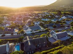 4 Bedroom House For Sale in Noordhaven, Noordhoek 4 Bedroom House, Bedroom Carpet, Family Tv, Home And Family, Victorian Bath, Built In Cupboards, Guest Toilet, Vacant Land, Thatched Roof