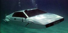 #THROWBACKTHRUSDAY Movie and TV Show Cars of the 1970s. See them all here: http://www.bestwayrent2own.com/throwbackthrusday-movie-and-tv-show-cars-of-the-1970s/