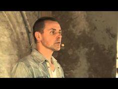 Michel Tomaello clip van het Nieuwetijdskind Live Sprekersevenement 2016