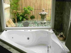 Images Of Bathroom Spa Bathroom Decor Ideas Ways To Turn Your Bathroom Feel More Spa