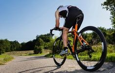 If you want be a better cyclist, you'll need to do more than just hop on the bike. Whether you to improve bike handling or be a better time trialist, these 10 workouts will help you to become a more well rounded cyclist.