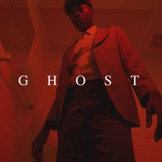 "Shacar (Feat. Santos) - GHOST (Official Music Video)...New York-by-way-of-Florida artist, Shacar shares the cinematic and haunting new visuals for ""Ghost"", a bluesy joint about heartbreak and letting go from his upcoming EP, Chapter Two: Absent Hotel. NYC, 9PM. In addition to the video release, the track itself is now available for stream and download through all major digital retailers via NY indie label Paradice Records."