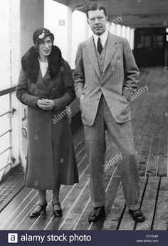 Princess Alice Of Battenberg, Louise Mountbatten, Milford Haven, Kingdom Of Sweden, Princess Louise, Marquess, Prince Philip, Princess Victoria, Hessian