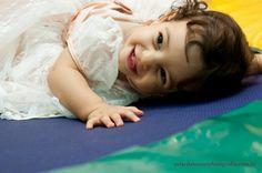 Meu Dia D Mãe - 01 ano Maria Alice - Casa de Bonecas - Foto Priscila Tenório  (25)