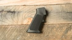 Best AR-15 Pistol Grip Featured Image