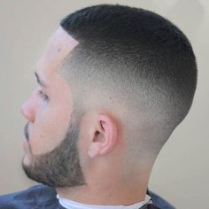 Haircut by gmrbarber http://ift.tt/1kY5g6u #menshair #menshairstyles…