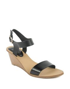 8849300d5f Strappy Wedges Wedges Online, Strappy Wedges, Espadrilles, Store,  Espadrilles Outfit, Tent