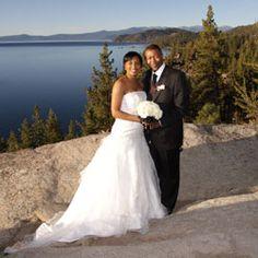 httpharveystahoeweddingscomoff sitehtmlthe wedding chapel at wedding chapelswedding ceremonieslake tahoe
