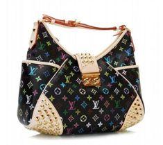 Louis Vuitton Louis Vuitton Online, Louis Vuitton Scarf, Louis Vuitton Sneakers, Louis Vuitton Wallet, Louis Vuitton Handbags, Purses And Handbags, Louis Vuitton Monogram, Fashion Handbags, Fashion Bags