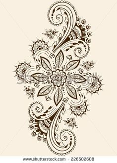 ... tattoos s2 twin tattoos lace tattoos indian henna henna mehndi forward