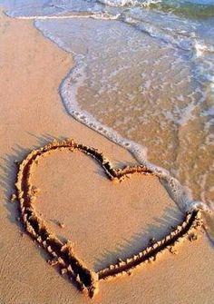 No hay nada mejor que La Playa
