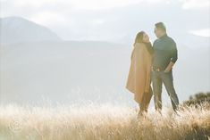 Beautiful couple photoshoot taken in Queenstown to capture the memories while they were on their holiday. By Dan Childs at 222 Photographic Studios, Queenstown, New Zealand.
