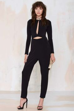 fb98a993475b 1599 Best Jumpsuits and rompers images