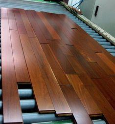 Best Lvp Stair Installation Waterproof Lifeproof Big Bens 400 x 300