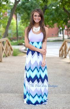 Embrace your Boho chic aesthetic in boutique maxi dresses that are effortlessly stylish. Uncover an assortment of fashionable, funky dresses at Pink Lily. Funky Dresses, Cute Dresses, Beautiful Dresses, Casual Dresses, Summer Dresses, Beach Dresses, Modest Outfits, Modest Fashion, Dress Outfits