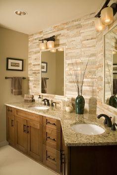contemporary-bathroom.jpg (427×640)