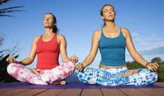 STRESSBEWÄLTIGUNG & ENTSPANNUNG II Über zielgerichtete #Entspannungsverfahren nutze ich unterschiedliche Ruhepositionen, um meine Klienten zu einem veränderten positiven Verhältnis zum eigenen Körper zu verhelfen. Die Kursanten werden in die Lage versetzt, ihre Körper in all ihren Teilen wahrzunehmen, Spannungen abzubauen, die #Atemtechnik zu verbessern, Herz-Kreislauf-Erkrankungen entgegen zu steuern sowie in Ruhe und Bewegung zu entspannten Verhaltensweisen zu gelangen.