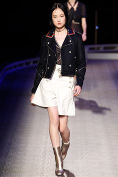 Tommy Hilfiger, Look #39