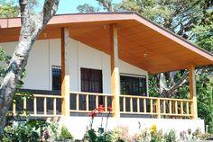 Casa Apaneca 2