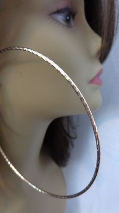 Queen Fashion, Body Jewellery, Big Earrings, Jewelry Box, Hoop, Future Goals, Ear Rings, Black Queen, Texture