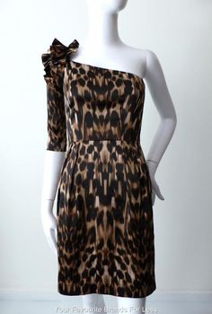 Review Dress Size 6 OR US 2 RRP $299 95   eBay  Made in Australia by Review this…