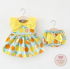 e0fe04f9523c 27 inspiring Dollie and Me Shorts and Rompers images   Doll outfits ...