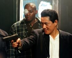 kitano brother movie images - B