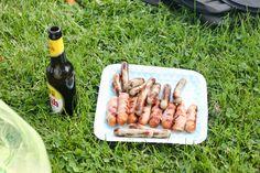 Schlemmen im Park - Die Grillsaison in Köln ist eröffnet! Sausage, Blog, Handy Tips, Couple, Sausages, Blogging, Chinese Sausage