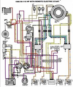 c11612517baacb4fee498a89af44ec67  Chevrolet Alternator Wiring Diagram on alternator schematic diagram, chevrolet van 1992 wiring-diagram, chevy starting system diagram, 203 mercruiser diagram, chevrolet 350 engine diagram, how alternator works diagram, back end of 1999 chevrolet cavalier motor diagram, 1978 chevy vacuum diagram, alternator wire diagram, chevrolet gm cs130, homemade 12v generator diagram, chevy plug wire diagram, chevy voltage regulator diagram, 1996 chevy cavalier fan diagram, chevrolet truck trailer light diagram, 84 chevy truck charging system diagram, chevrolet battery diagram, chevrolet alternator connector, chevrolet truck wiring diagrams for 1982,
