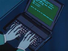1987 | Digital Devil Monogatari Megami Tensei (デジタル・デビル物語〈ストーリ〉 女神転生)