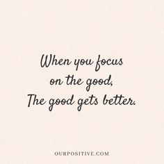 Funny Happy Quotes About Life And Happiness. Cute True Love And Friendship Quotes To Brighten Your Day. Short Fun Quotes About Sadness, Motivation And More. Now Quotes, Daily Motivational Quotes, Self Love Quotes, Good Life Quotes, Daily Quotes, Words Quotes, Great Quotes, Quotes To Live By, Quote Life