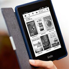 Correcting the Costs of Ebooks