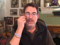 ▶ Chakra Clearing - Tapping with Brad Yates - YouTube