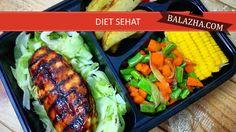 http://cateringwow.blogspot.co.id/2016/07/catering-diet-mayo-sehat-murah-surabaya-sidoarjo.html