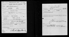 Unearthing My Family Roots: Guilty or Innocent?