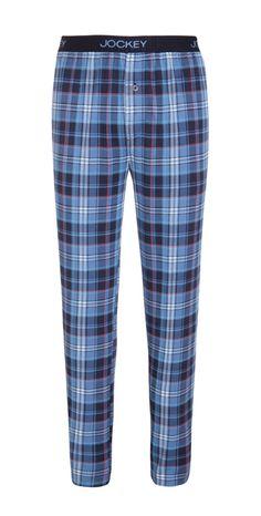 BOSS Herren Schlafanzughose Premium Pants