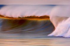 Sun Tides