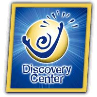 """Discovery Center Springfield: Distance Learning, Take a """"Virtual Field Trip"""" through video conferencing and experience a hands-on lab with a science specialist."""