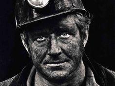 Coal communities ask Trump to honor his promises