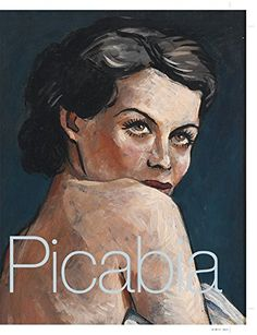 Francis Picabia (English, German and French Edition) by Hans-Peter Wipplinger http://www.amazon.com/dp/3863352238/ref=cm_sw_r_pi_dp_m9aIvb0MVWCBH