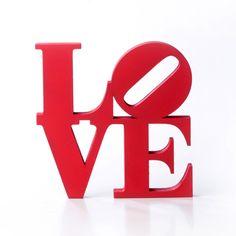 palabra love - Buscar con Google