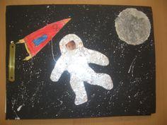 Tapa del projecte de l'espai P5