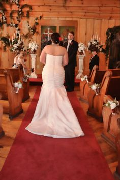 Youll Love Marking The Next Step In Your Story By Saying I Do A Quaint Chapel Smokies Plan Wedding Of Dreams Gatlinb