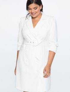e3ce07a8a0e Eloquii - sizes 14-28 Size 14 Dresses