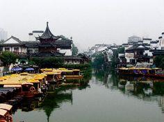 Teaching English in Nanjing, China: Jobs & Certification Beijing, Shanghai, China Travel, China Trip, Changchun, Living In China, Tianjin, Chongqing, Future Travel