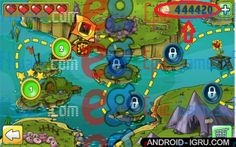 Zombie Harvest Android Hack and Zombie Harvest iOS Hack. Remember Zombie Harvest Trainer is working as long it stays available on our site.